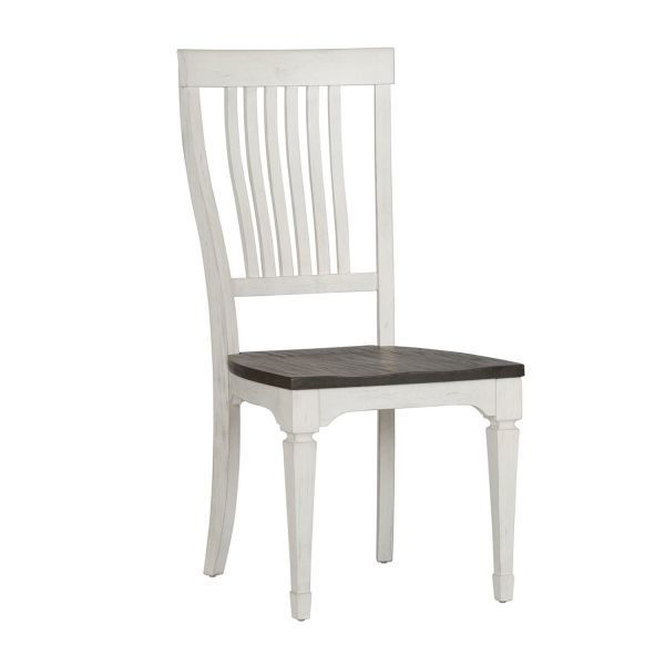 Picture of 417-C1500S Side Chair