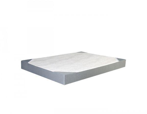 Picture of Glideaway 8 Inch Memory Foam Mattress Size: Queen