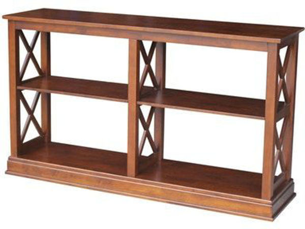 Picture of Ot581-70Sl Exta Long Sofa Table