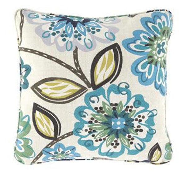 Picture of Pillow (4/CS)/Mireya/Multi
