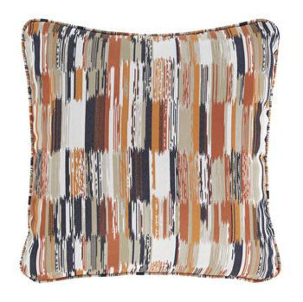 Picture of Pillow (4/CS)/Jadran/Multi