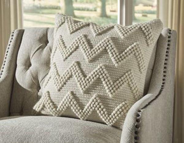 Picture of Pillow (4/CS)/Amie/Cream