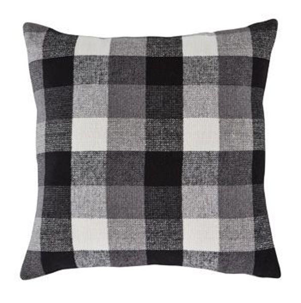 Picture of Pillow (4/CS)/Carrigan