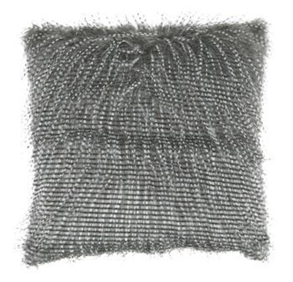 Picture of Pillow (4/CS)/Ryley/Black