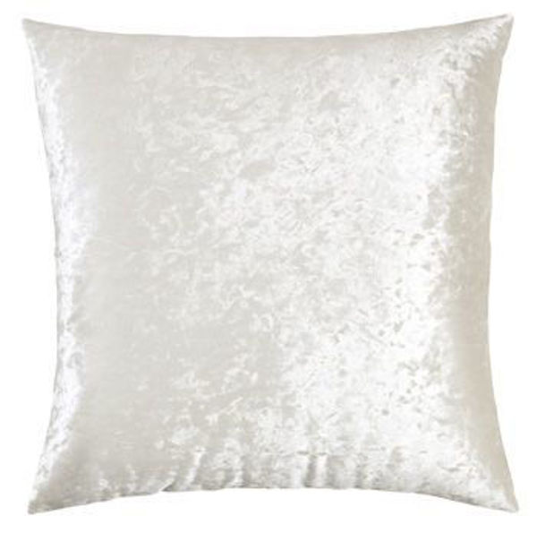 Picture of Pillow (4/CS)/Misae/Cream