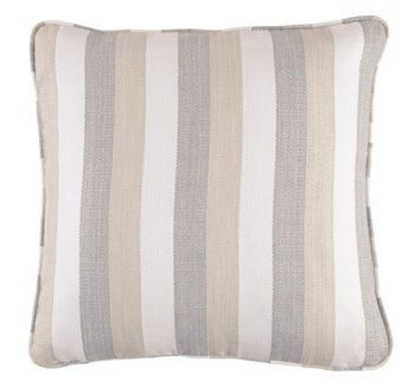 Picture of Pillow (4/CS)/Mistelee