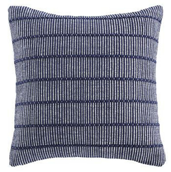 Picture of Pillow (4/CS)/Rabia/Navy
