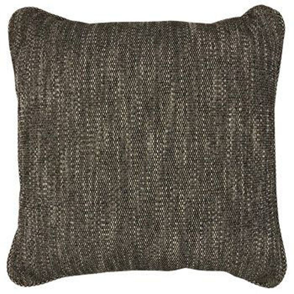 Picture of Pillow (4/CS)/Melvyn/Brown