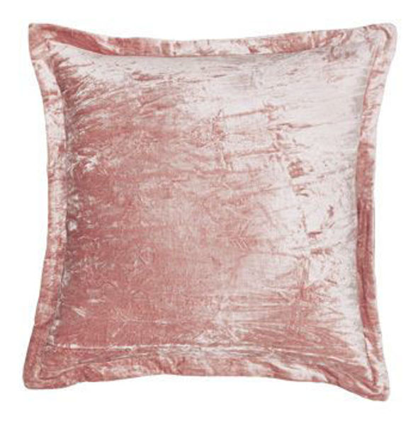 Picture of Pillow (4/CS)/Marvene