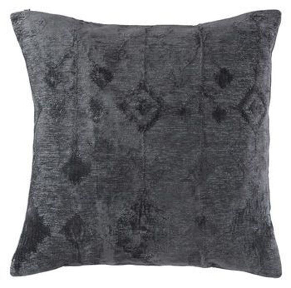 Picture of Pillow (4/CS)/Oatman