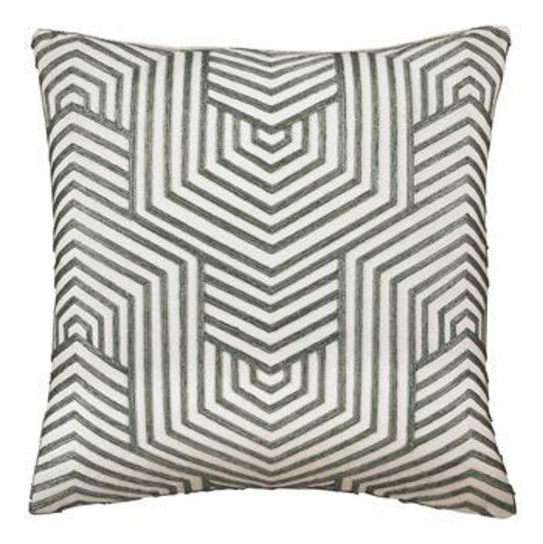 Picture of Pillow (4/CS)/Adrik/Green