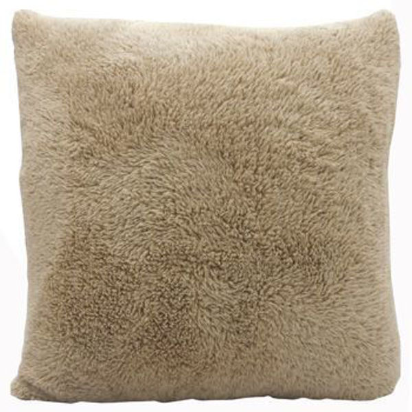 Picture of Pillow (4/CS)/Hulsey/Cream