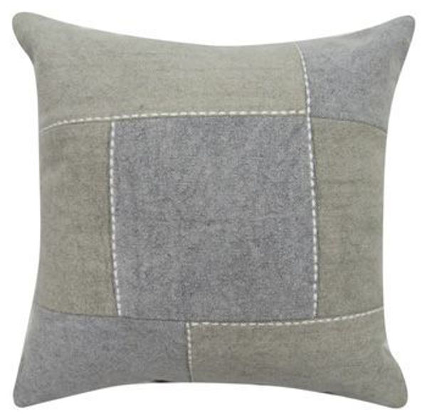 Picture of Pillow (4/CS)/Lareina