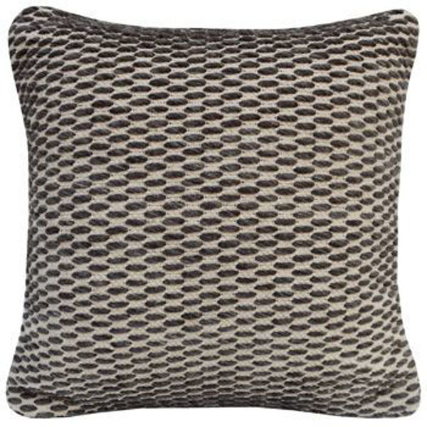 Picture of Pillow (4/CS)/Bertin/Plum
