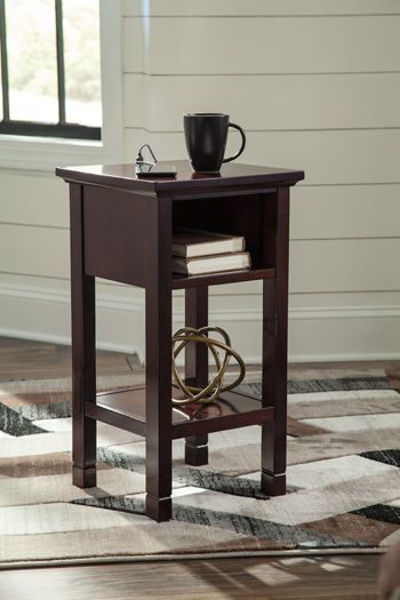 Picture of Accent Table/Marnville