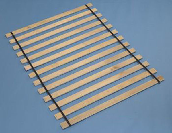 Picture of Full Roll Slat