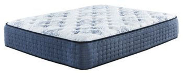 Picture of M62141 KING SIZE MATTRESS