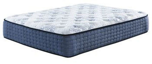 Picture of M62221 FULL SIZE MATTRESS