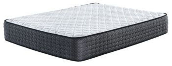 Picture of M62541 KING SIZE MATTRESS