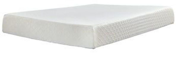 Picture of Full Mattress