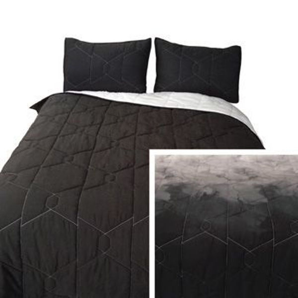 Picture of Twin Quilt Set/Meliora