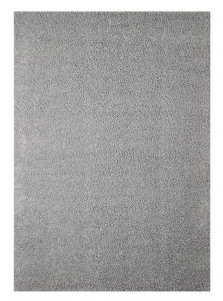Picture of Medium Rug/Caci/Dark Gray