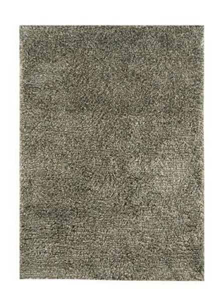 Picture of Medium Rug/Wallas/Silver/Gray