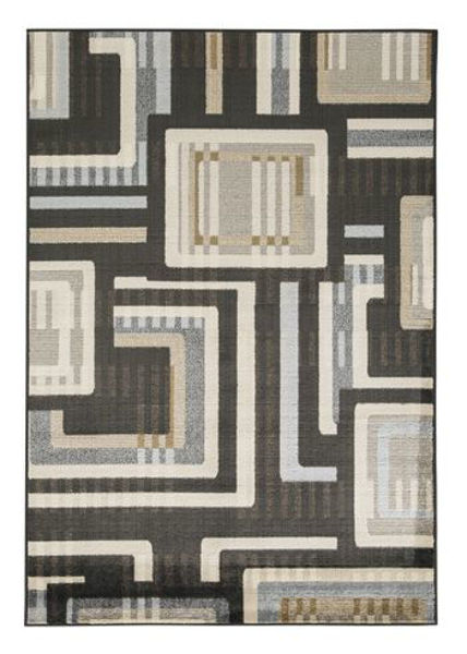 Picture of Large Rug/Juhani/Multi
