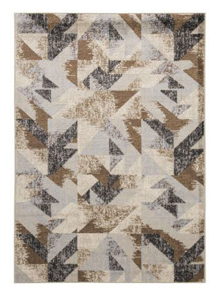 Picture of Large Rug/Jun/Multi