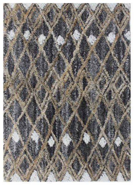 Picture of Medium Rug/Vinmore