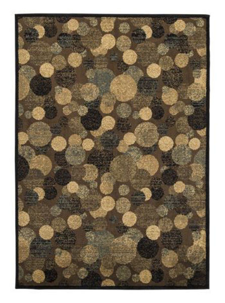 Picture of Large Rug/Vance/Multi