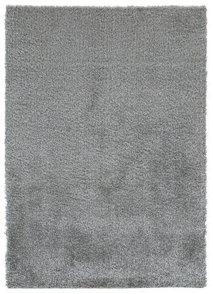 Picture of Large Rug/Juro/Gray