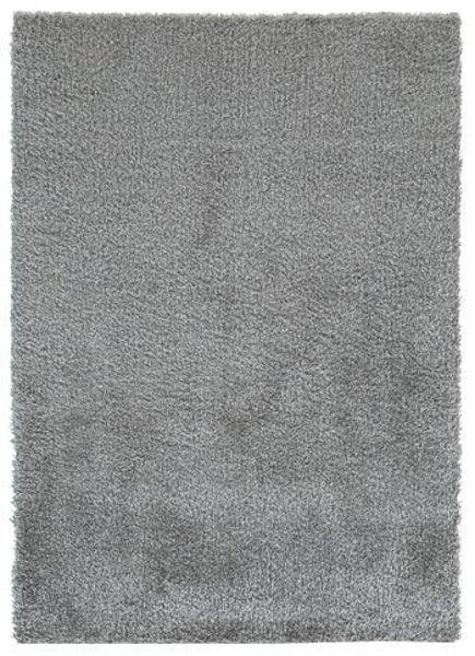Picture of Medium Rug/Juro/Gray