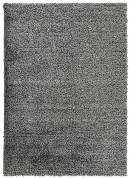Picture of Medium Rug/Jumeaux/Black