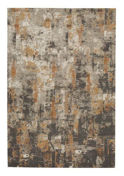 Picture of Medium Rug/Cainan/Multi