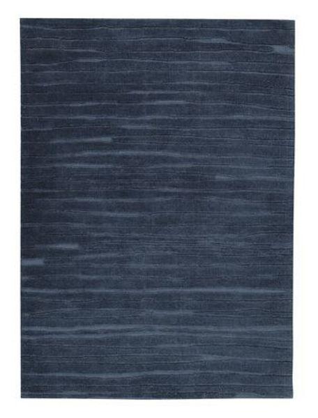 Picture of Medium Rug/Royer/Blue