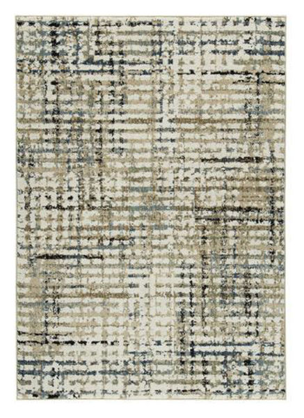 Picture of Medium Rug/Mahina