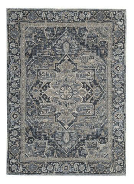 Picture of Large Rug/Paretta