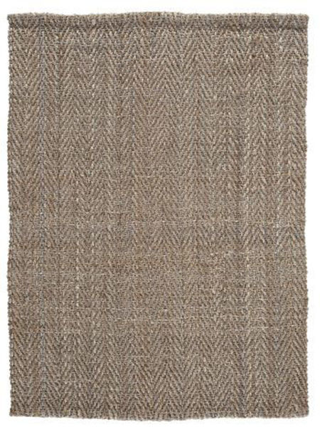 Picture of Medium Rug/Joao/Natural