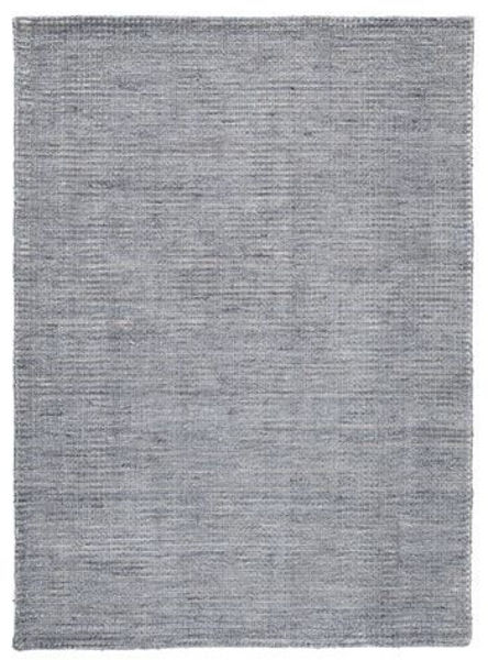 Picture of Medium Rug/Jonay/Slate Gray
