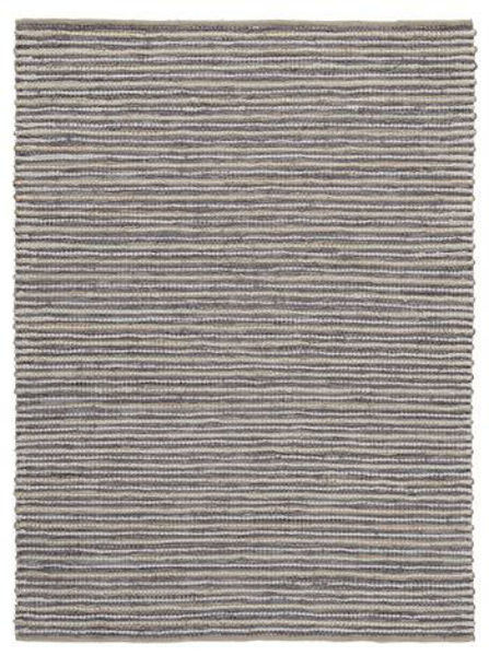 Picture of Medium Rug/Kallita