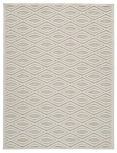 Picture of Medium Rug/Kylea/Beige