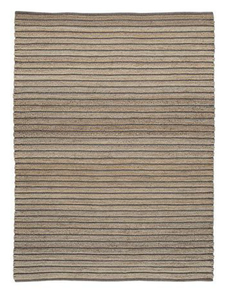 Picture of Large Rug/Gliona