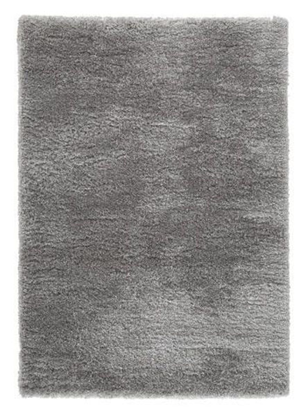 Picture of Medium Rug/Rendale/Light Gray