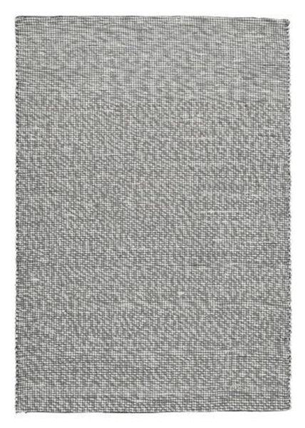 Picture of Medium Rug/Jonalyn/Gray/Cream