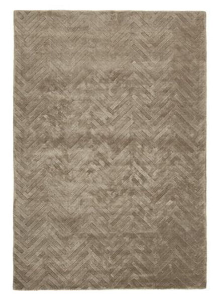 Picture of Medium Rug/Kanella/Gold