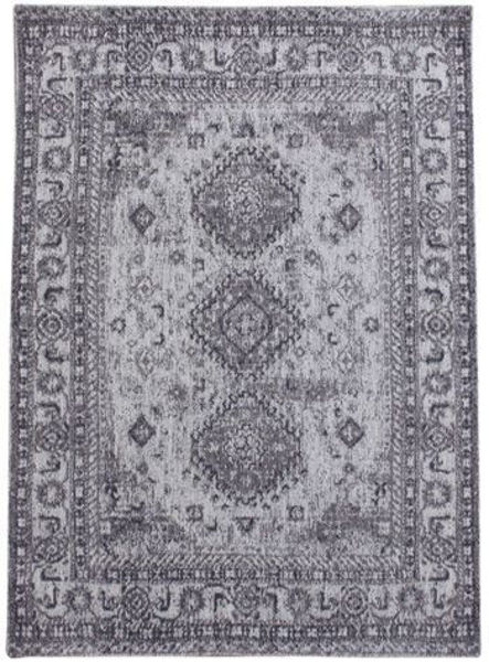 Picture of Medium Rug/Laycie/Gray/Taupe