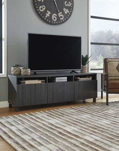 Picture of Extra Large TV Stand/Yarlow