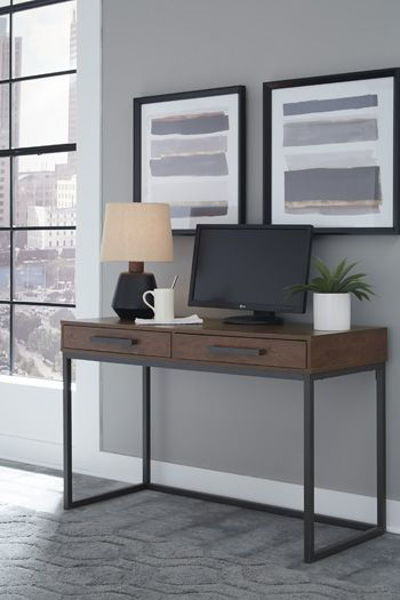 Picture of Home Office Small Desk/Horatio