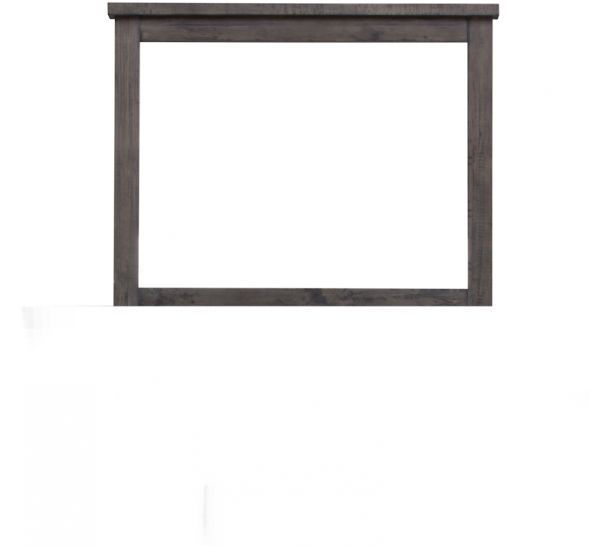 Picture of 3534-0676 BROOKFIELD MIRROR